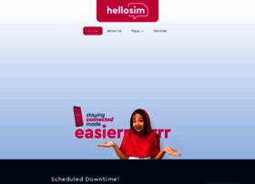 valyou.com.my