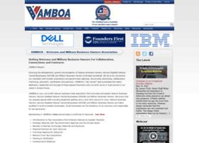 vamboa.com