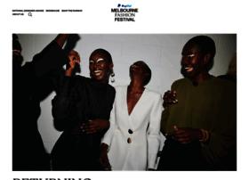 vamff.com.au
