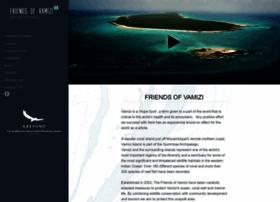 vamizi.com