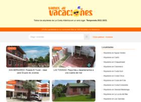vamosdevacaciones.net