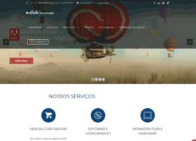 vamosfalar.com.br