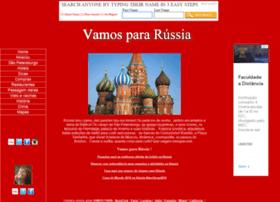 vamospararussia.com.br