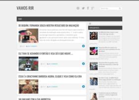 vamosrirnoface.blogspot.com.br