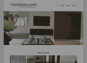 vampbox.com