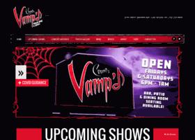 vampdvegas.com