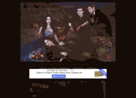 vampire-diaries.forumactif.com