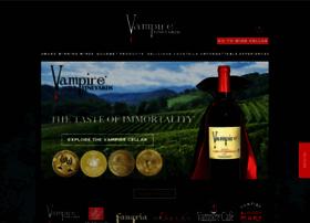 vampire.com