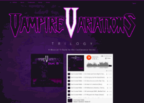 vampire.ocremix.org