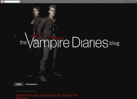 vampirediariesblog.blogspot.com