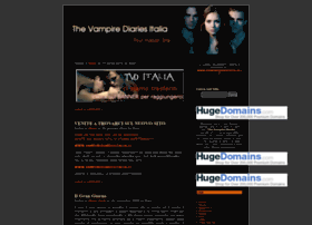 vampirediariesitalia.wordpress.com