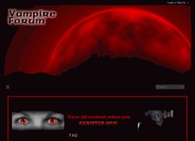 vampireforum.net