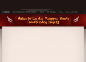 vampiresdawn.com