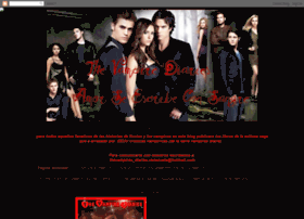vampiresdiaries-a-s-e-c-s.blogspot.com
