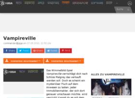 vampireville.funload.de