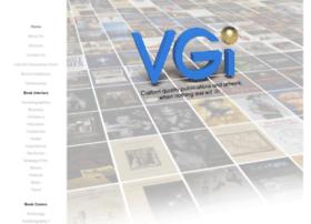 van-garde.com