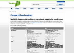 van-insurance.compareni.com