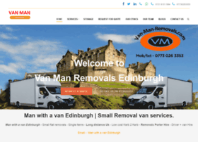 van-man-removals.com