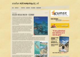 van-speijk.nl