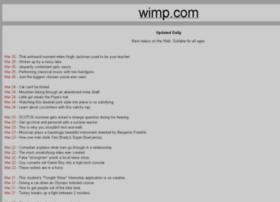 van.wimp.com