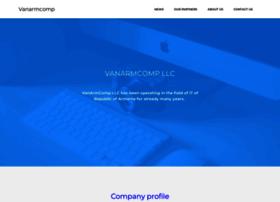 vanadzor.org