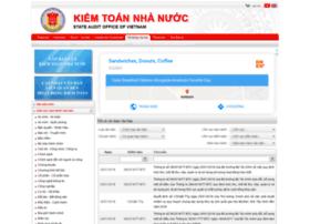 vanban.sav.gov.vn