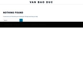 vanbaoduc.com.vn
