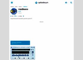 vanbasco.uptodown.com