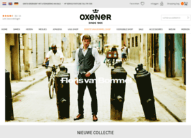 vanbommel-shop-oxener.nl