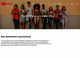 vanbommel-shop.nl
