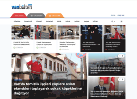 vanbulten.com