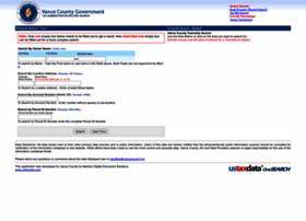 vance.ustaxdata.com