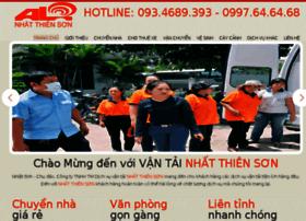 vanchuyennha.org