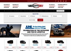 vancityrv.com