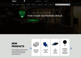 vanco1.com