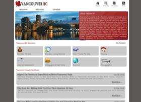vancouver-bc.info