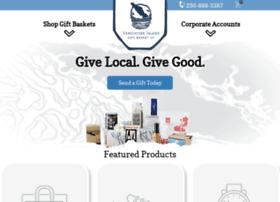 vancouver-island-gift-baskets-co.myshopify.com