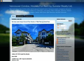 vancouver-rental-property-management.blogspot.com