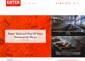 vancouver.eater.com