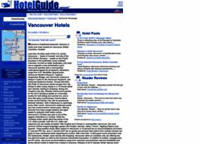 vancouver.hotelguide.net