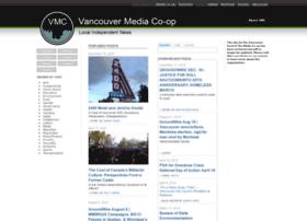 vancouver.mediacoop.ca