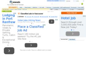 vancouver.newads.com