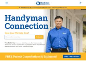 vancouverbc.handymanconnection.com