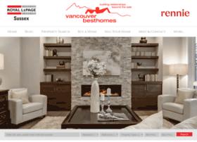 vancouverbesthomes.com
