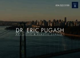 vancouvercosmeticsurgery.ca