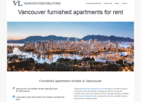 vancouverforliving.com