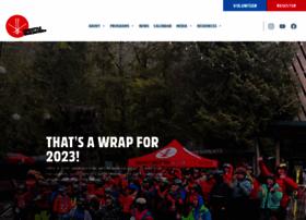 vancouverfreestyle.com