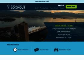 vancouverlookout.com