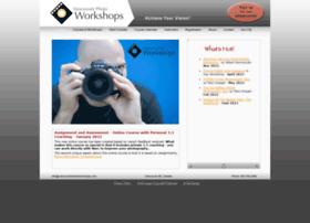 vancouverphotoworkshops.com