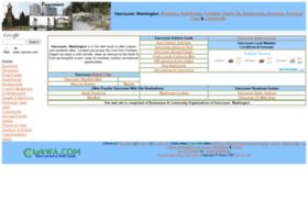vancwa.com